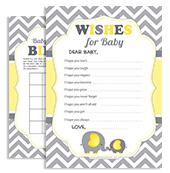 aa94byg-yellow-grey-elephant-boy-baby-shower-printables-invitation-files.jpg
