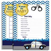 aa95bs-police-officer-boy-baby-shower-polcecar.jpg