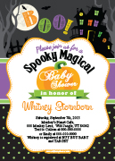 aa96bs-spooky-baby-shower-invitation-halloween.jpg