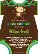 ao01bs2-onecies-monkey-jungle-invitation.jpg
