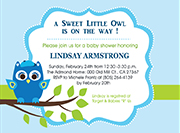 ao08bs-blue-owl-green-brown-invitation.jpg