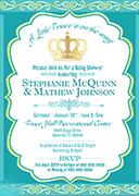 ao102bs-turquoise-gold-prince-invitation.jpg