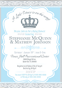 ao103bs-grey-baby-blue-prince-invitation.jpg