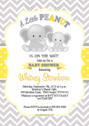 ao103bs-little-peanut-invitation-for-baby-shower-yellow-grey-chevron.jpg