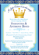 ao107bs-blue-gold-royal-prince-invitation.jpg