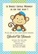 ao120bs-blue-green-monkey-invitation-polka.jpg