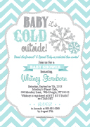 ao136bs-mint-tiffany-blue-snowflake-invitation-gender0neutral-shower.jpg