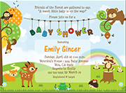 ao23bs-woodland-forest-animals-shower-invitation.jpg