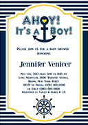 ao41bs-yellow-navy-invitation-nautical-anchor-shipwheel.jpg