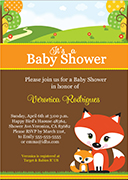 ao44bs-fox-gender0neutral-forest-invitation.jpg