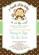 ao47bs-gender-neutral-monkey-invitation.jpg