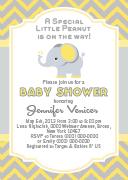 ao48bs-yellow-grey-elephant-chevron-invitation2.jpg