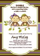ao49bs-twin-boy-girl-monkey-doubles-invitation-for-baby-shower.jpg