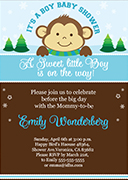 ao59bs-winter-monkey-boy-invitation-for-shower.jpg