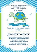 ao70bs-boy-turtle-invitation-blue-green.jpg