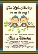 ao73bs-tiwn-boy-monkey-invitationb.jpg