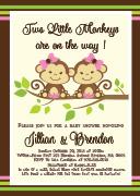 ao73bs-tiwn-boy-monkey-invitationc.jpg