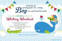 ao76bs-whale-crocodile-turtle-invitation.jpg