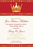 ao86bs-red-gold-prince-king-invitation.jpg