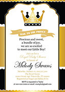 ao95bs-prince-gold-black-invitation-for-baby-shower.jpg