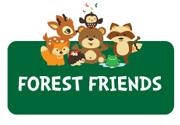 boy-forest-friends-animals-woodland-theme3.jpg