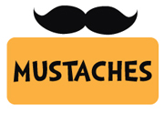boy-mustache-beau-theme2.jpg