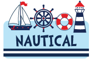 boy-nautical-invitation-for-boy.jpg
