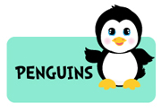boy-penguin-theme3.jpg