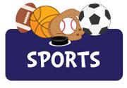 boy-sport-theme2.jpg