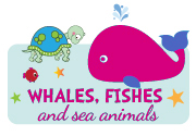boy-whale-fish-sea-animals-invitation4.jpg