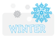 boy-winter-snowflake-theme2.jpg