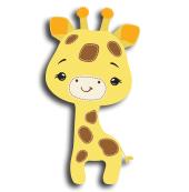 gender-neutral-giraffe-baby-shower.jpg