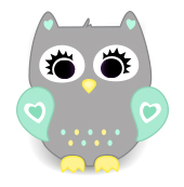 gender-neutral-owl-printable-digital-files-baby-shower.jpg