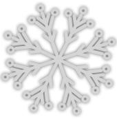 gender-neutral-snowflake0winter.jpg