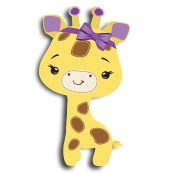 girl-giraffe-baby-shower-themes.jpg