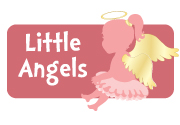 girl-little-angels-invitations.jpg