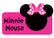 girl-minnie-mouse-baby-shower-themes-best.jpg