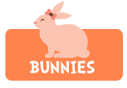 girl-rabbit-bunny-theme3.jpg