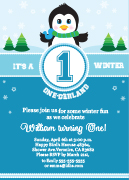 oz07hb-winter-wonderland-penguin-birthday-invitation.jpg