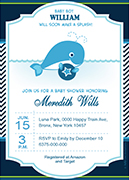 oz08bs-blue-whale-invitation-navy-green-squirt-shower.jpg