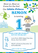 oz10hb2-yearyekingprincebirthdayinvitation.jpg
