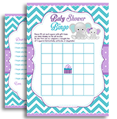 oz110bpt-purple-teal-grey-girl-elephant-baby-shower.jpg