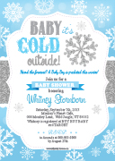 oz114bsb-blue-grey-silver-glitter-snowflake-winter-invitation-for-baby-shower.jpg