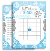 oz114bsb-blue-silver-snowflake-winter-boy-shower.jpg