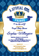 oz115bs-royal-damask-shower-prince-gold-crown-invitation.jpg