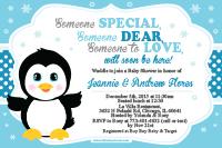 oz25bs2-boy-penguin-invitation.jpg