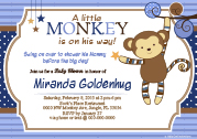 oz31bs-boy-monkey-with-star-twinkle.jpg