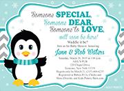 oz39bs-mint-grey-penguin-boy-invitation.jpg