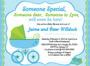 oz41bs-blue-baby-stroller-green-invitation.jpg