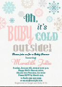 oz44bs-oh-baby-its-cold-outside-invitation-gender-neutral.jpg